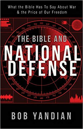 Bible and National Defense