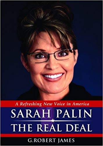Sarah Palin: The Real Deal - NLO