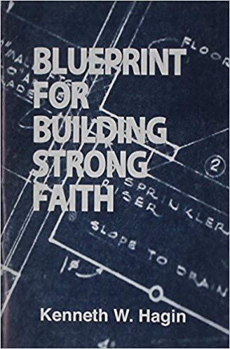 Blueprint for Building Strong Faith DS