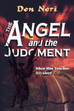 Angel and the Judgment