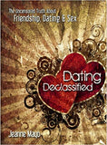 Dating Declassified