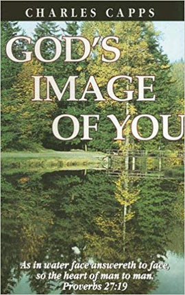 God's Image Of You DS