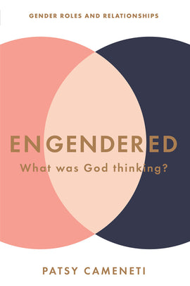 Engendered: Gender Roles & Relationships