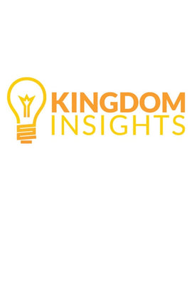 Kingdom Insights Interview Series (Streaming)