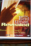 End Times Revealed DVD Set