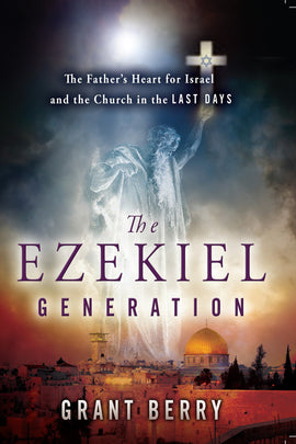 Ezekiel Generation, The