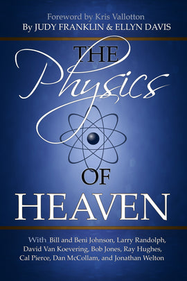 Physics of Heaven