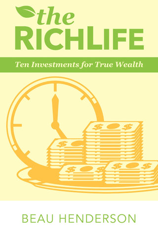 RichLife