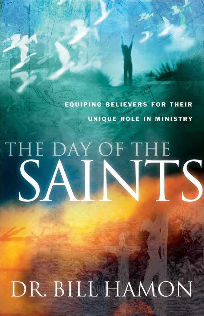 Day of the Saints, The
