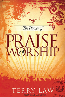 Power of Praise & Worship