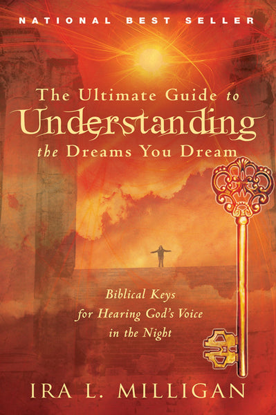 Ultimate Guide to Understanding Dreams