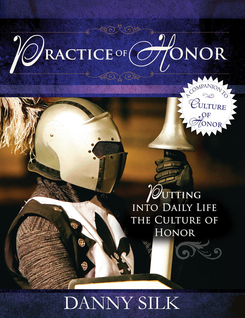 Practice of Honor