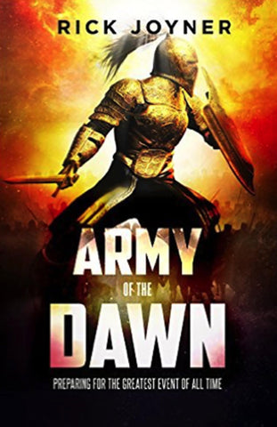 Army of the Dawn