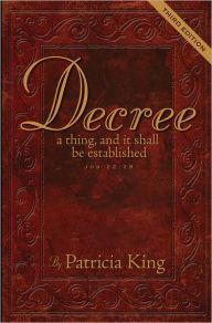 Decree Third Edition