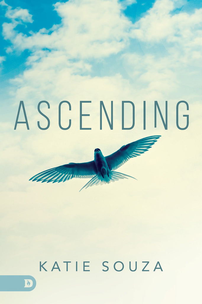 Ascending (Digital Download)