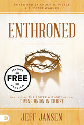 Enthroned Free Feature Preview (Digital Download)