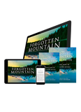 Forgotten Mountain E-Course (Digital Product)