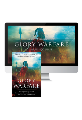 Glory Warfare Mini Course (Digital Product)