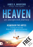 Heaven or the Abyss Free Feature Message