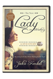 New Lady in Waiting Teaching Series (DVD)