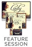 Lady in Waiting Feature Session With Companion Study Materials (Digital Product)