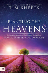 Planting the Heavens
