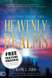 FREE: Praying from the Heavenly Realms Feature Message (Digital Download)