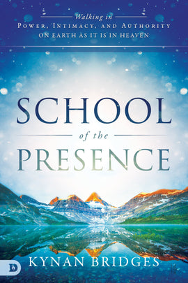 Free Feature Message: School of the Presence (Digital Download)