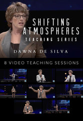 Shifting Atmospheres Teaching Series (Digital Product)