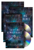 Shifting Atmospheres Interactive Video Course