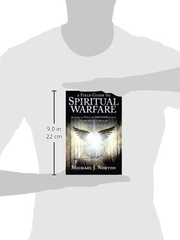 A Field Guide to Spiritual Warfare