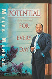 Potential for Every Day (Paperback)
