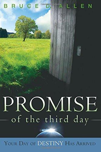 Promise of the Third Day