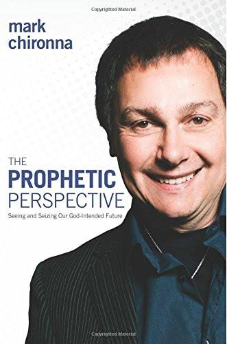 The Prophetic Perspective