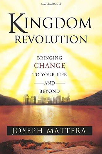 Kingdom Revolution