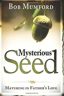 Mysterious Seed