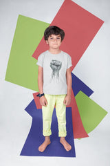 Tee-shirt Fighter pour enfant