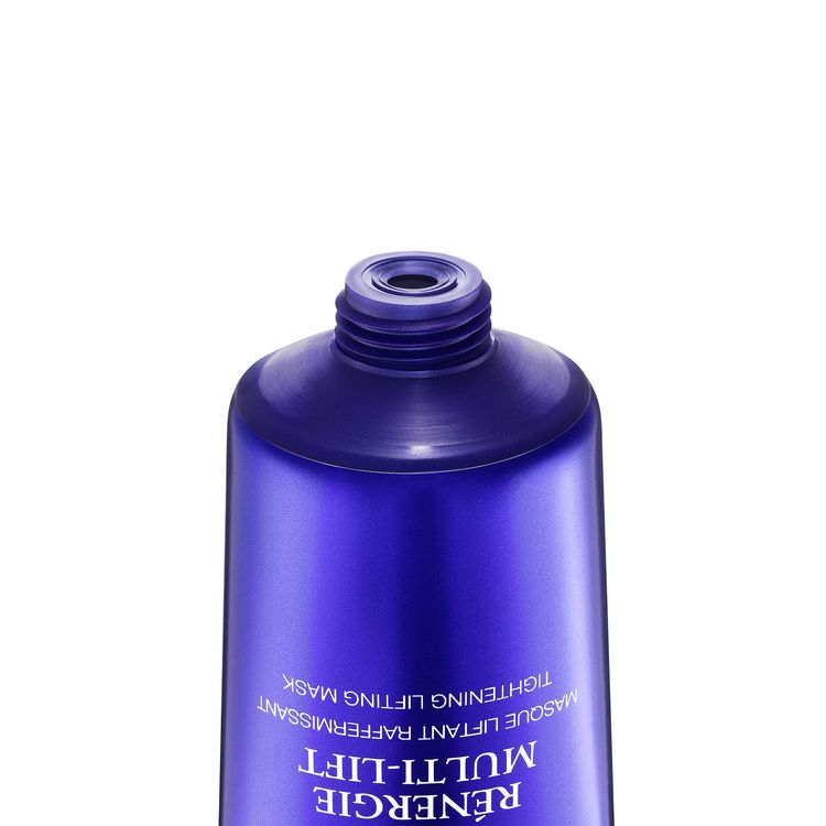 Renergie Multi Lift Tightening, Lifting Mask