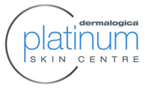Mia Dolce announced as Dermalogica Platinum Skin Centre 2018