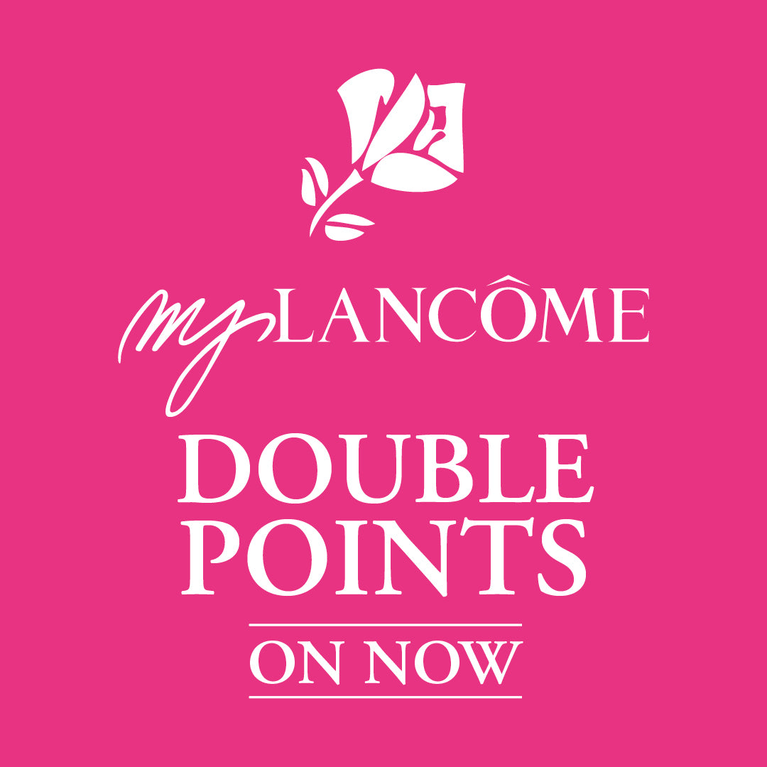 Double Points On Now