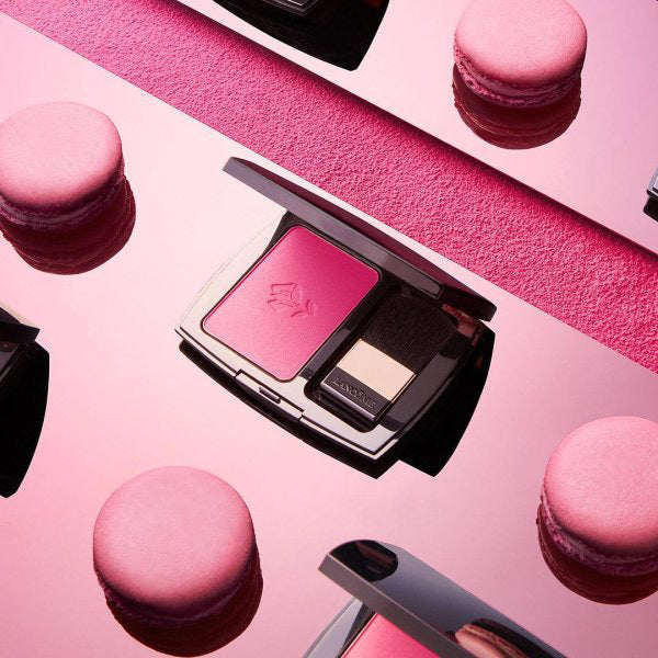 New Lancome Blushes Now Available!