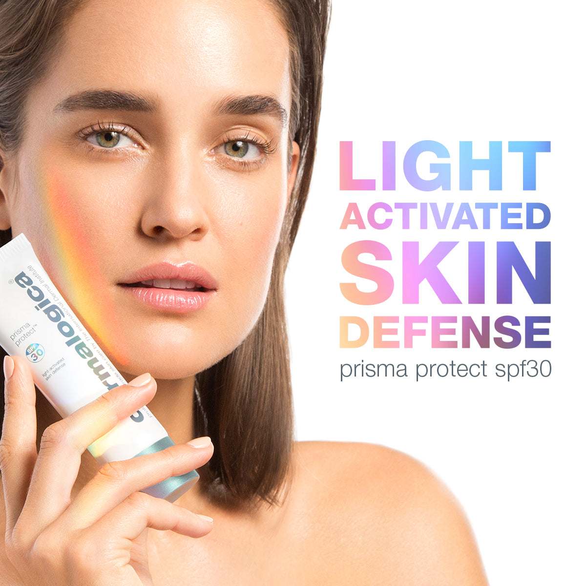 NEW! Prisma Protect SPF 30 by Dermalogica