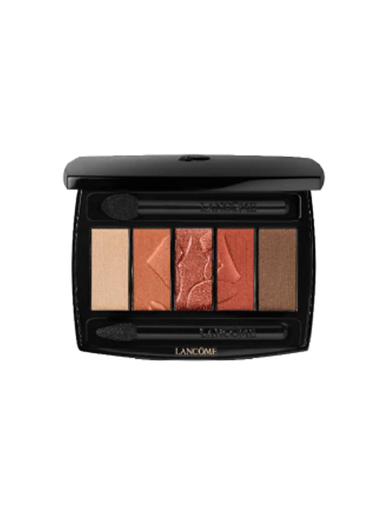 NEW Lancome Hypnose Eyeshadow Palettes