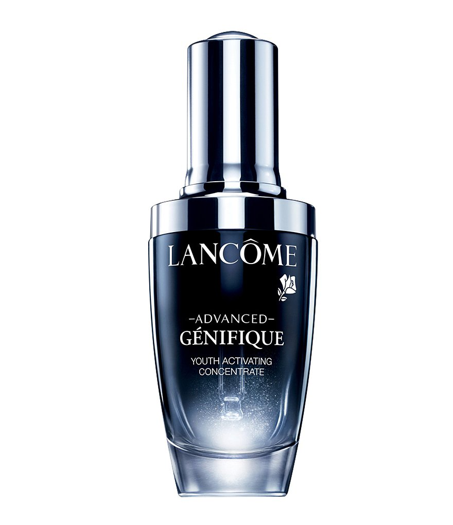 Genifique Serum