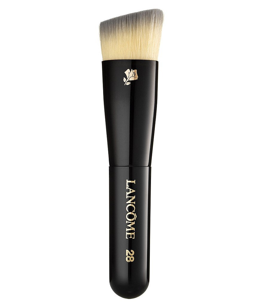 All Foundation Brush (Teint Idole Brush)