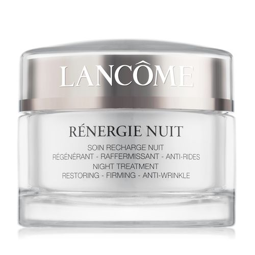 Renergie Nuit 50ml