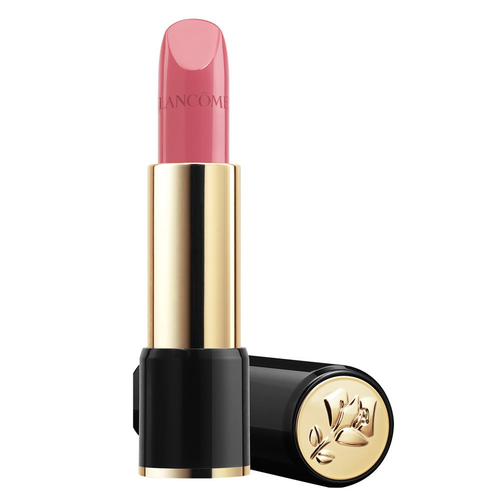 L`absolue Rouge Cream 354