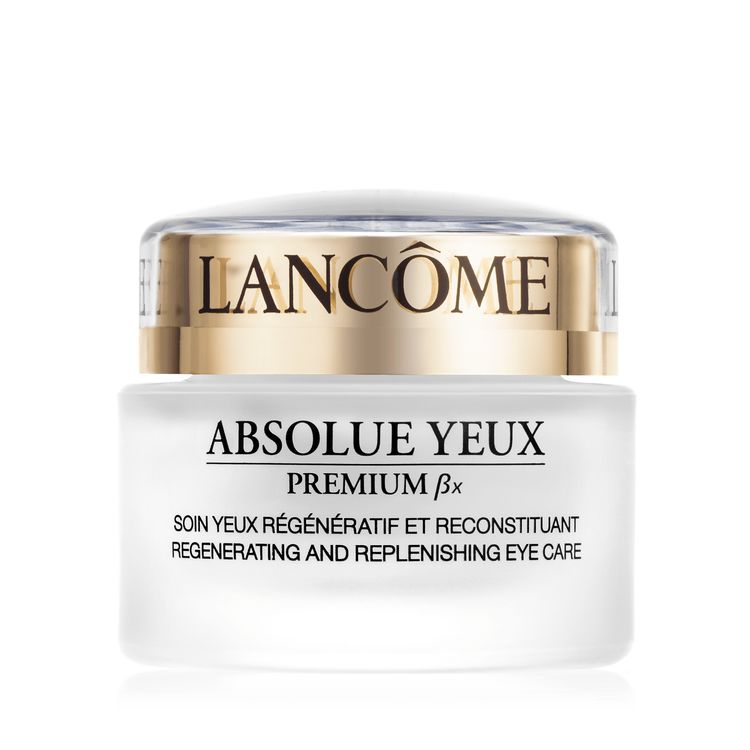 Absolue BX Yeux 20ml