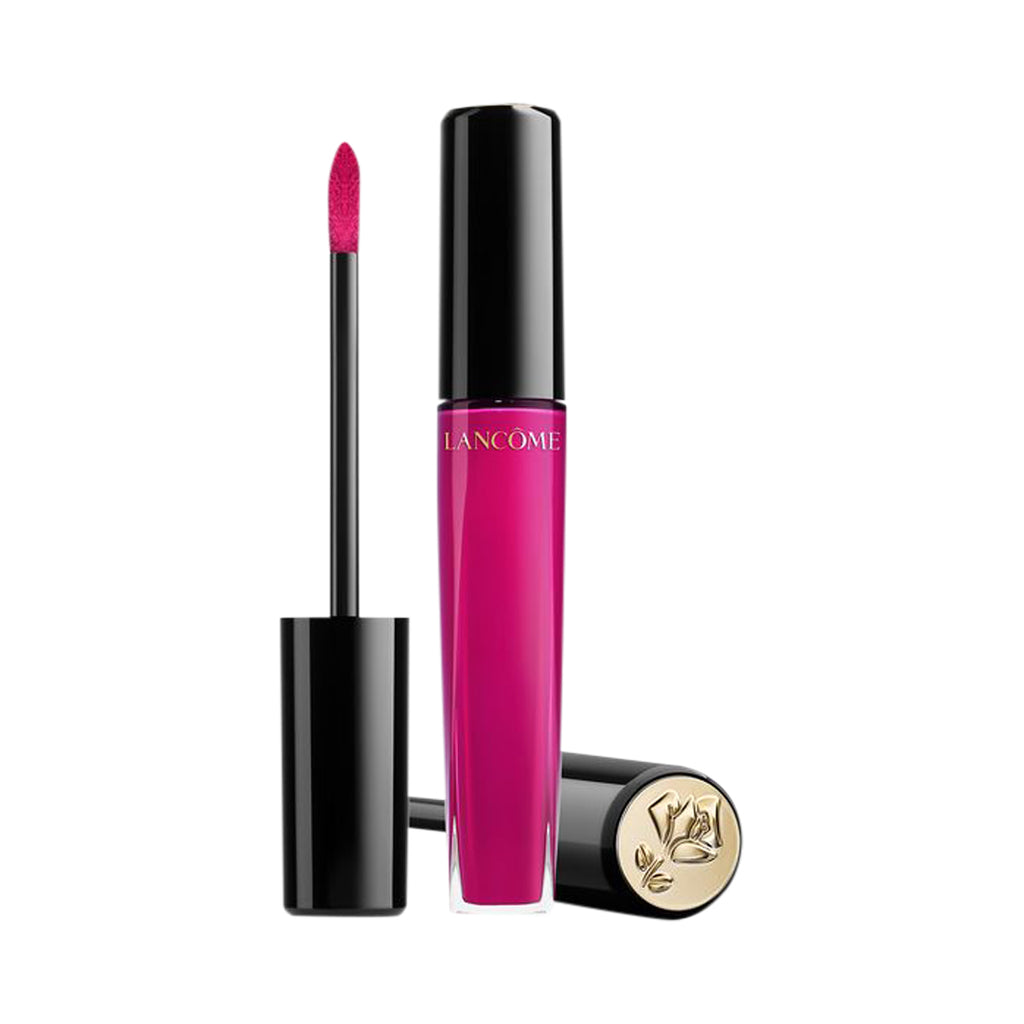 L'absolu Gloss Matte 378