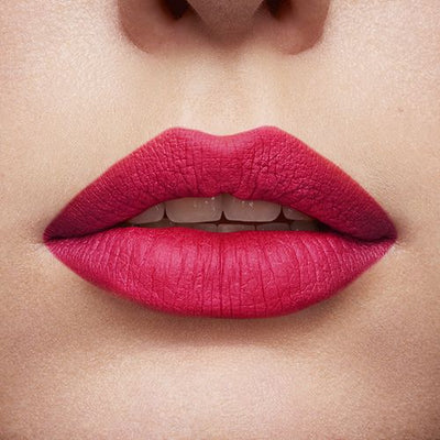 L'absolue Rouge Drama Matte 388